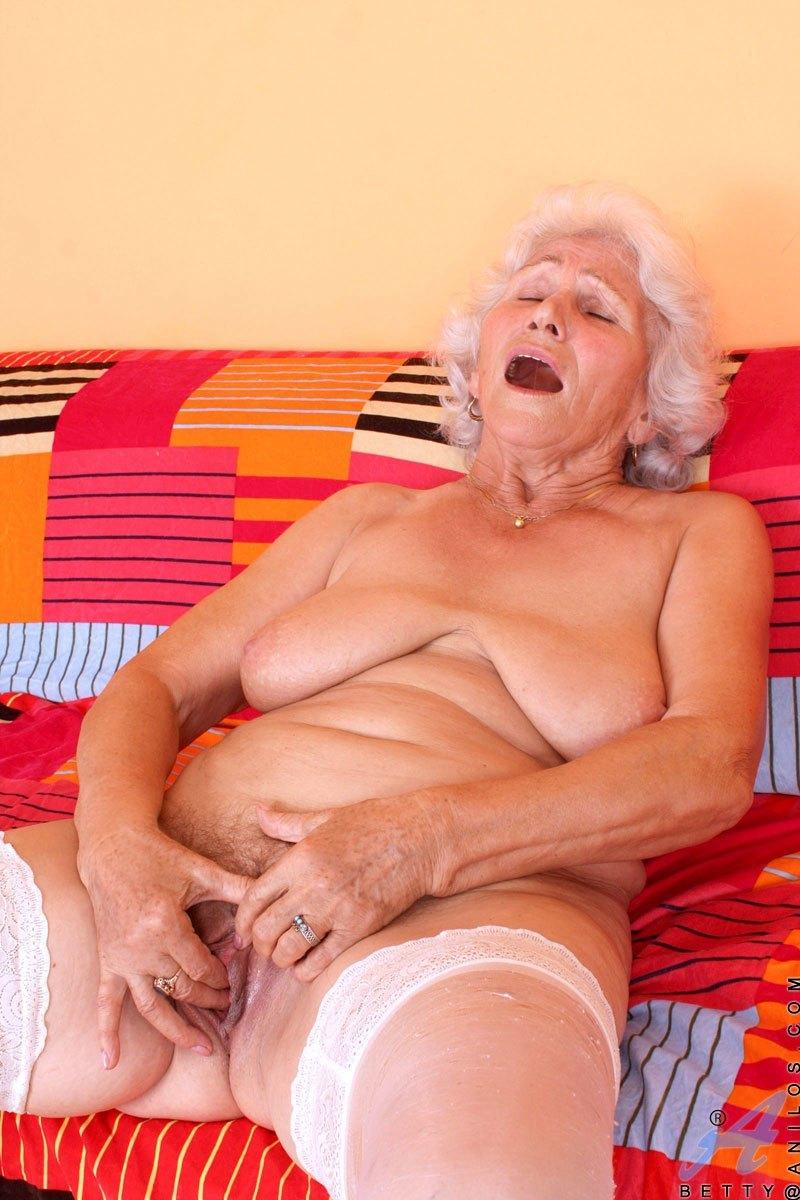 индивидуалки бабушки
